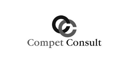 Logo Compet Consult