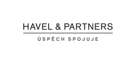 Logo Havel & Partners